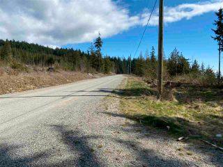 Photo 31: 1815 HARMAN Road: Roberts Creek Land for sale (Sunshine Coast)  : MLS®# R2614266