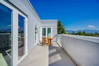 """Photo 31: 403 1023 WOLFE Avenue in Vancouver: Shaughnessy Condo for sale in """"SITCO MANOR - SHAUGHNESSY"""" (Vancouver West)  : MLS®# R2612381"""