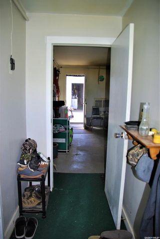 Photo 35: 310 Centennial Avenue in Kipling: Residential for sale : MLS®# SK861186