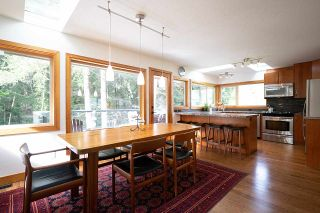 Photo 8: 1935 PARKSIDE Lane in North Vancouver: Deep Cove House for sale : MLS®# R2539750