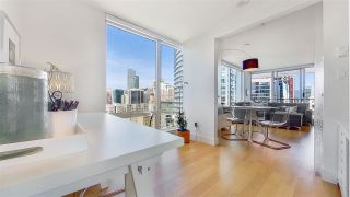 """Photo 35: 1705 565 SMITHE Street in Vancouver: Downtown VW Condo for sale in """"VITA"""" (Vancouver West)  : MLS®# R2562463"""
