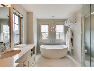 Photo 28: Steven Hill | Luxury Homes In Calgary - Sotheby's International Realty Canada | Luxury Calgary Realtor