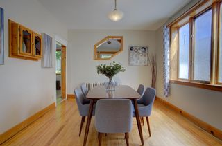 Photo 4: 5435 Kaye Street in North End: 1-Halifax Central Residential for sale (Halifax-Dartmouth)  : MLS®# 202117868