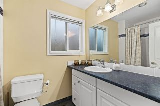 Photo 17: 2389 CAPE HORN Avenue in Coquitlam: Cape Horn House for sale : MLS®# R2525987