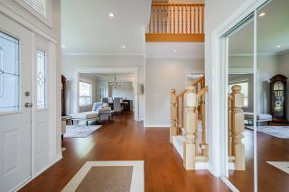 """Photo 6: 14708 31A Avenue in Surrey: Elgin Chantrell House for sale in """"HERITAGE TRAILS"""" (South Surrey White Rock)  : MLS®# R2596097"""