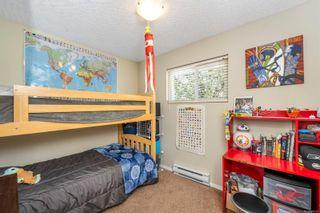 Photo 18: 3 2871 Peatt Rd in Langford: La Langford Proper Row/Townhouse for sale : MLS®# 886109