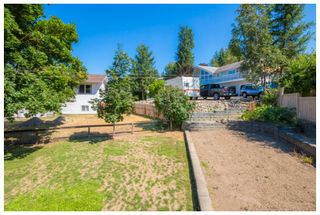Photo 17: 1650 Southeast 15 Street in Salmon Arm: Hillcrest House for sale (SE Salmon Arm)  : MLS®# 10139417
