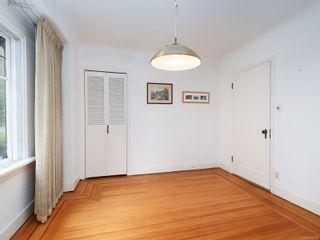 Photo 5: 2396 Heron St in : OB Estevan House for sale (Oak Bay)  : MLS®# 856383