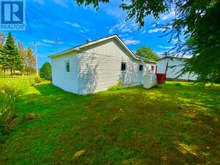Photo 22: 6 Bayview Road in Campbellton: House for sale : MLS®# 1236332