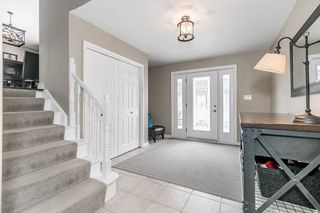 Photo 4: 22 Glenforest Road: Orangeville House (Sidesplit 4) for sale : MLS®# W5136445