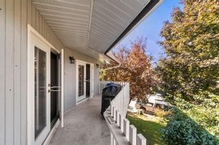 Photo 37: 1580 13th Street, SE in Salmon Arm: House for sale : MLS®# 10240813