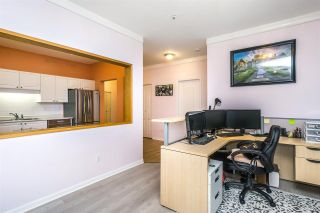 """Photo 8: 113 5677 208 Street in Langley: Langley City Condo  in """"IVY LEA"""" : MLS®# R2261004"""
