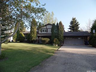 Photo 29: 102 Hill Avenue in Cut Knife: Residential for sale : MLS®# SK846469