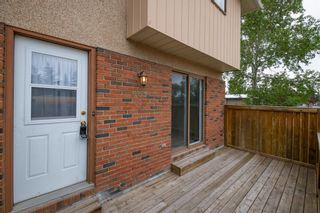 Photo 6: 602 Westchester Road: Strathmore Row/Townhouse for sale : MLS®# A1117957