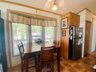 Photo 27: 324-254054 Twp Rd 460: Rural Wetaskiwin County Manufactured Home for sale : MLS®# E4247331