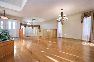 Photo 4: 14 NEWPORT Drive: Sherwood Park House for sale : MLS®# E4225531