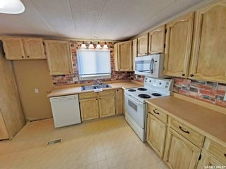 Photo 12: 110 2nd Street West in Pierceland: Residential for sale : MLS®# SK866783