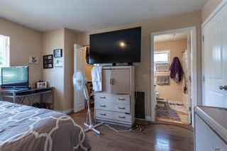 Photo 19: A 677 Otter Rd in : CR Campbell River Central Half Duplex for sale (Campbell River)  : MLS®# 881477