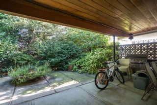 Photo 19: 6242 KITCHENER Street in Burnaby: Parkcrest House for sale (Burnaby North)  : MLS®# R2480870