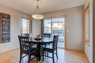 Photo 17: 217 TUSCANY MEADOWS Heights NW in Calgary: Tuscany Detached for sale : MLS®# C4213768