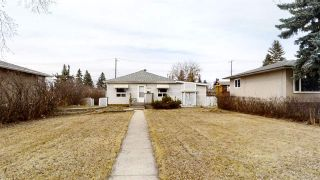 Main Photo: 6016 101 Avenue in Edmonton: Zone 19 House for sale : MLS®# E4237620