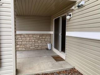 Photo 24: 2111 12 Cimarron Common: Okotoks Apartment for sale : MLS®# A1076656