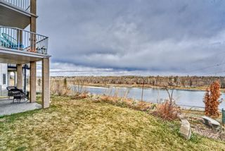 Photo 46: 310 Diamond Drive SE in Calgary: Diamond Cove Detached for sale : MLS®# A1103683