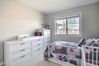 Photo 32: 131 Springmere Drive: Chestermere Detached for sale : MLS®# A1109738