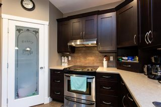 Photo 10: 497 Poets Trail Dr in Nanaimo: Na University District House for sale : MLS®# 883003
