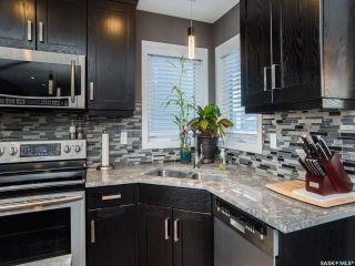Photo 4: 914 Werschner Crescent in Saskatoon: Rosewood Residential for sale : MLS®# SK726872