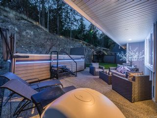 Photo 21: 136 Bray Rd in : Na Departure Bay House for sale (Nanaimo)  : MLS®# 863121