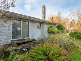 Photo 8: 2230 Neil Dr in : Na South Jingle Pot House for sale (Nanaimo)  : MLS®# 862904