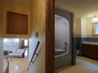 Photo 22: 95 Hampton Street W in Macgregor: House for sale : MLS®# 202017345