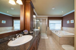 Photo 25: 6390 GORDON Avenue in Burnaby: Buckingham Heights House for sale (Burnaby South)  : MLS®# R2605335