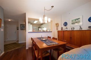 """Photo 9: 708 12148 224 Street in Maple Ridge: East Central Condo for sale in """"Panorama"""" : MLS®# R2473942"""