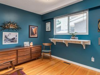 Photo 22: 95 PALIS Way SW in Calgary: Palliser Detached for sale : MLS®# C4303692
