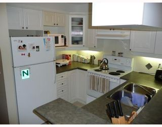 """Photo 2: 238 5600 ANDREWS Road in Richmond: Steveston South Condo for sale in """"THE LAGOONS"""" : MLS®# V769634"""