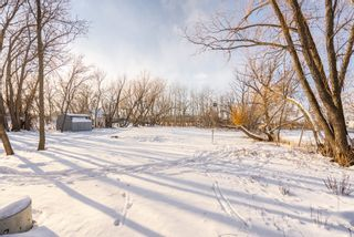 Photo 23: 1436 Liberty Street in Winnipeg: Charleswood House for sale (1N)  : MLS®# 202029729