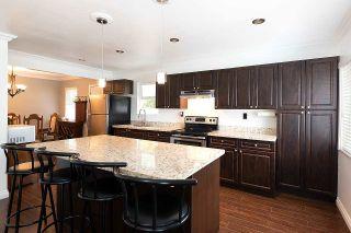 "Photo 12: 448 CULZEAN Place in Port Moody: Glenayre House for sale in ""GLENAYRE"" : MLS®# R2578892"