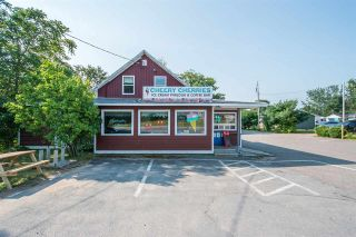 Photo 14: 13736 & 13742 & 13744 Highway 1 in Wilmot: 400-Annapolis County Commercial for sale (Annapolis Valley)  : MLS®# 202111445