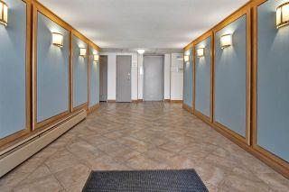 "Photo 18: 215 440 E 5TH Avenue in Vancouver: Mount Pleasant VE Condo for sale in ""Landmark Manor"" (Vancouver East)  : MLS®# R2561525"