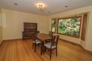 Photo 10: 12715 18A Avenue in Surrey: Crescent Bch Ocean Pk. House for sale (South Surrey White Rock)  : MLS®# R2399687