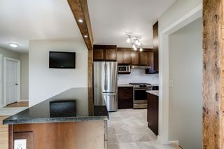 Photo 6: 24 Sackville Drive SW in Calgary: Southwood Detached for sale : MLS®# A1149679