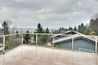 Photo 19: 1320 CHARTER HILL Drive in Coquitlam: Upper Eagle Ridge House for sale : MLS®# R2230396
