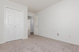 Photo 30: 22 13403 CUMBERLAND Road in Edmonton: Zone 27 House Half Duplex for sale : MLS®# E4266223