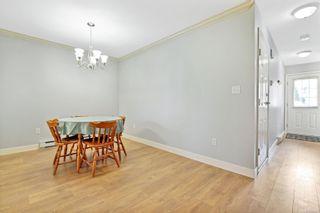 Photo 5: 26 3947 Cedar Hill Cross Rd in : SE Cedar Hill Row/Townhouse for sale (Saanich East)  : MLS®# 870873