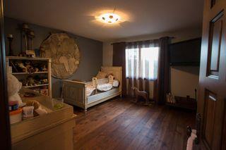 Photo 31: 43625 BRACKEN Drive in Chilliwack: Chilliwack Mountain House for sale : MLS®# R2191765