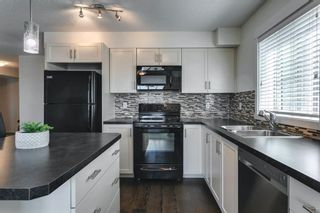 Photo 13: 2207 279 Copperpond Common SE in Calgary: Copperfield Apartment for sale : MLS®# A1119768