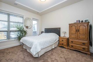 Photo 8: PH6 6688 ROYAL AVENUE in West Vancouver: Horseshoe Bay WV Condo for sale : MLS®# R2449478