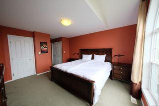 Photo 23: 615 Pfeiffer Cres in : PA Tofino House for sale (Port Alberni)  : MLS®# 885084